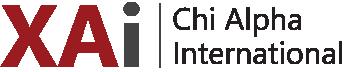 Chi Alpha International @ USC